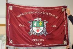 DSC03354