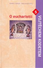 OEucharistii